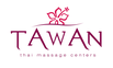 TAWAN Thai massage centers1.png